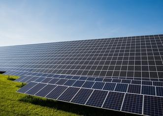 Thumb photovoltaic 491702 960 720