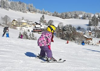 Thumb ski01