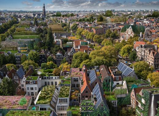 Medium rooftop revolution pr