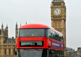 Thumb london bus 1464575 960 720
