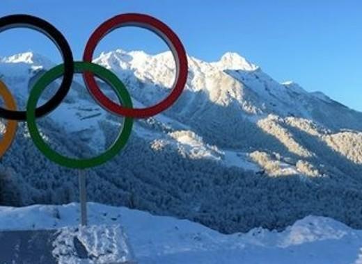 Medium olympic1