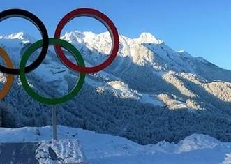 Thumb olympic1