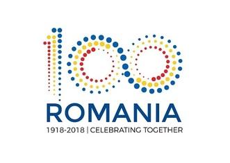 Thumb romania100en