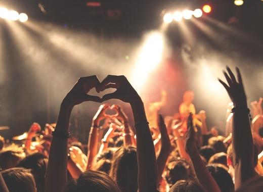 Medium concert 768722 960 720