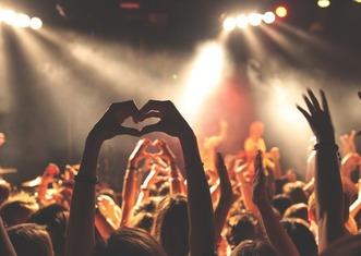 Thumb concert 768722 960 720