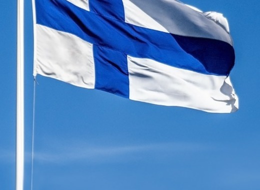 Medium flag of finland 3435513 960 720