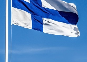 Thumb flag of finland 3435513 960 720