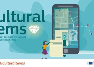 Thumb euculturalgems