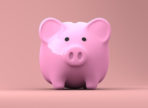 Medium piggy bank 2889042 960 720