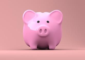 Thumb piggy bank 2889042 960 720
