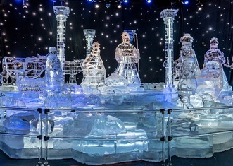 Thumb ice sculptures 1934607 960 720