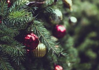 Thumb christmas 2595975 1280