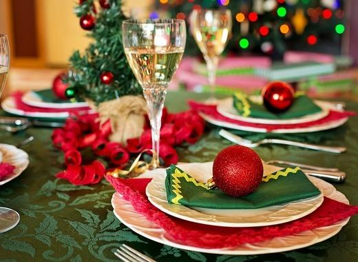 Medium christmas table 1909796 960 720