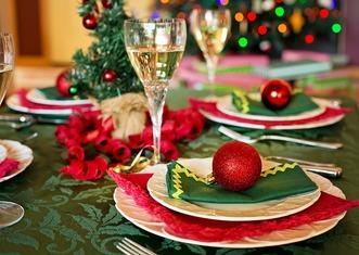 Thumb christmas table 1909796 960 720