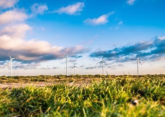 Thumb wind farm 1209335 960 720