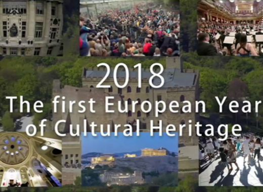 Medium europeanheritage
