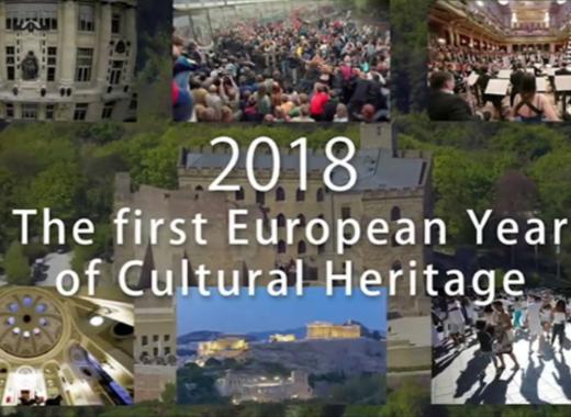 Medium europeanheritage