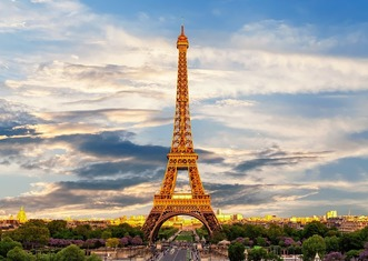Thumb eiffel tower 3349075 960 720
