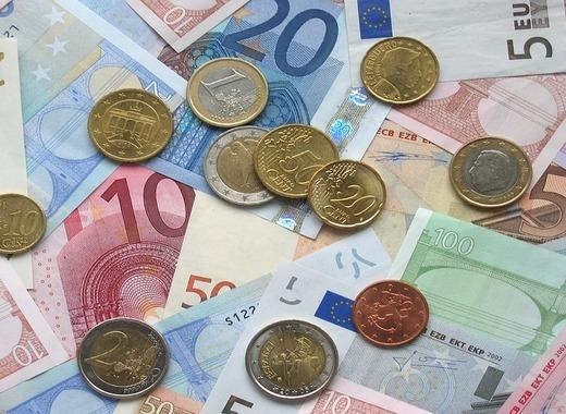 Medium euro 1166051 960 720