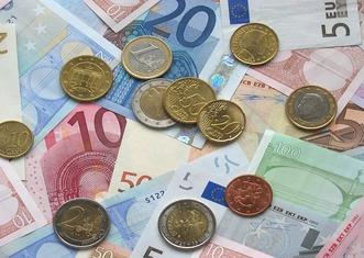Thumb euro 1166051 960 720