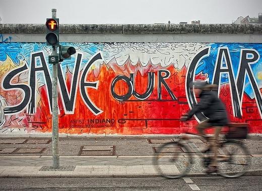 Medium berlin wall 50730 960 720