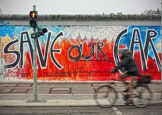 Thumb berlin wall 50730 960 720