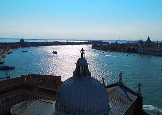 Thumb venezia