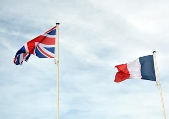 Thumb flag 1441871 1280
