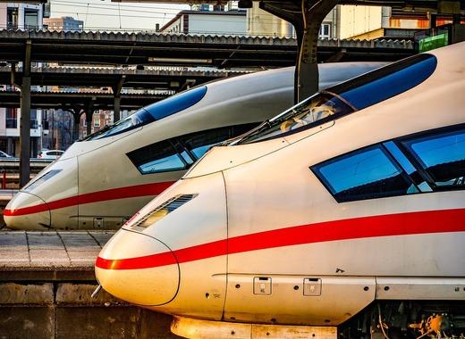 Medium transport system 3058872 1280