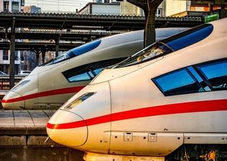 Thumb transport system 3058872 1280