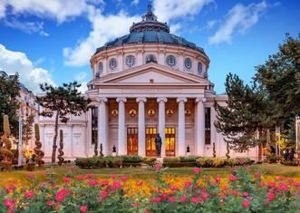 Thumb romanian eu council presidency  pre%c8%99edin%c8%9bia consiliului ue