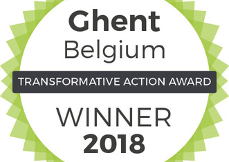 Thumb transformative action award winner 2018 small