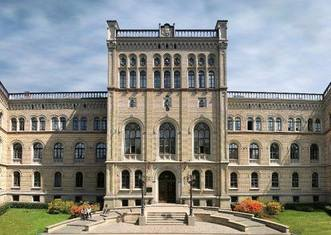 Thumb bsrun   baltic sea region university network