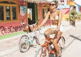 Thumb bicycles4  2