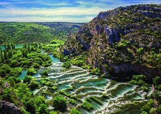 Thumb krka national park