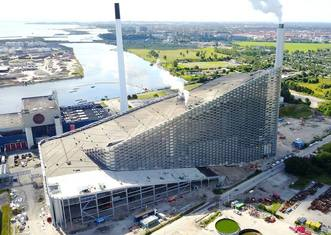 Thumb big   bjarke ingels group
