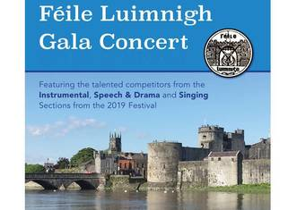 Thumb feile concert poster 2019 810 wide