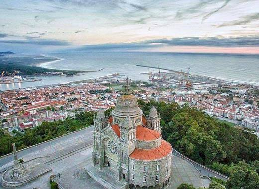 In Named Live The Best Castelo Has Been District Do Viana As To eWIEDH29Yb