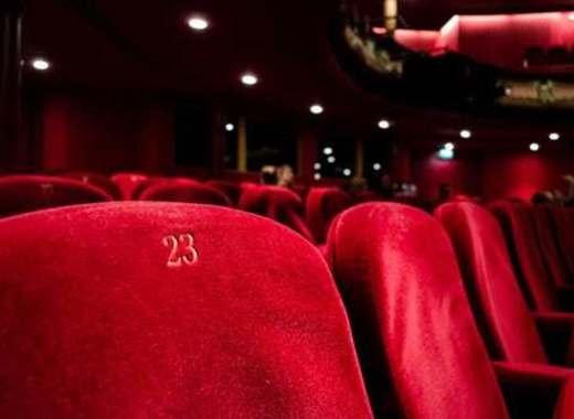 Medium filmfestival