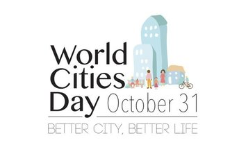 Thumb worldcitiesday
