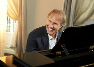 Thumb richard clayderman