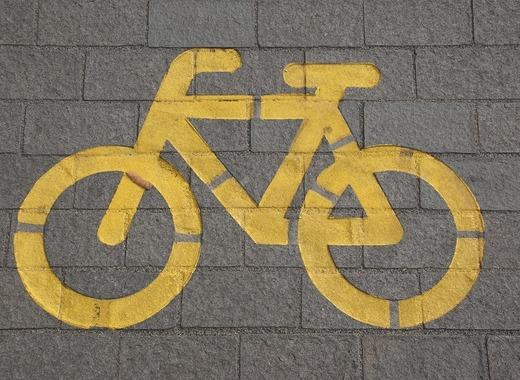Medium bike 1687088 960 720