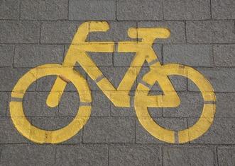 Thumb bike 1687088 960 720