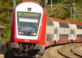 Thumb train 1054874  340
