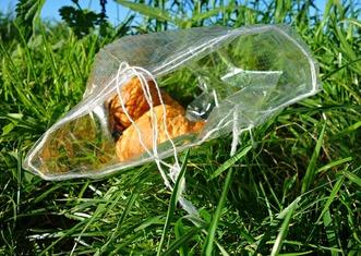Thumb bag 1575702 960 720