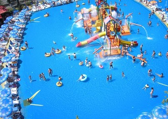 Thumb aquapark