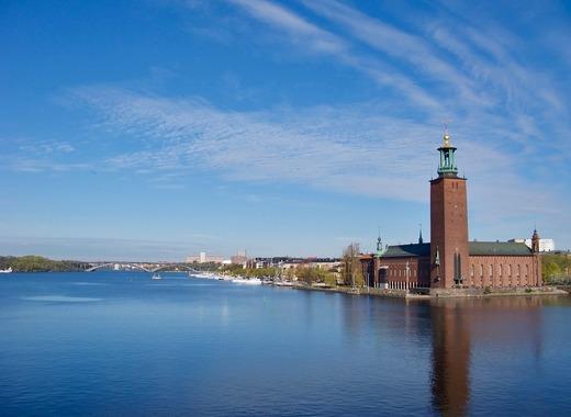 Medium stockholm 2318507 960 720