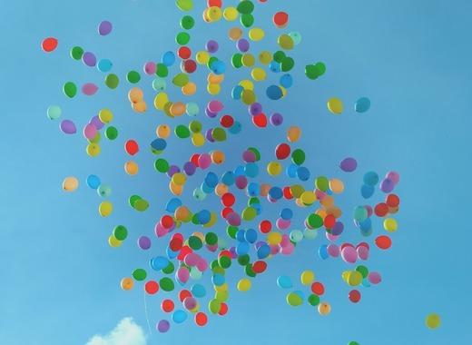 Medium balloons 1835902 960 720
