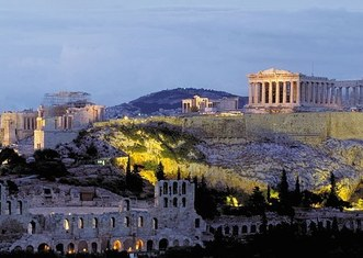 Thumb acropolis 12044  340