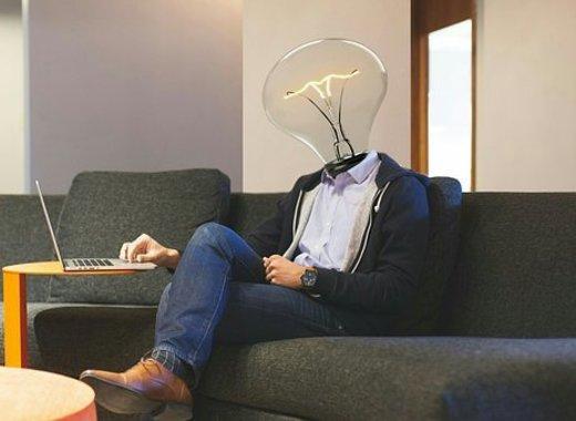 Medium innovation